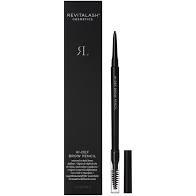 Revitalash | Hi-Def Eyebrow Pencil
