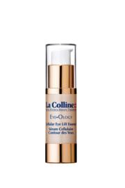 La Colline | Cellular  Eye Lift Essence 15 ml
