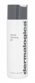 Dermalogica Special Cleansing gel 50 ml l 250ml | 500 ml