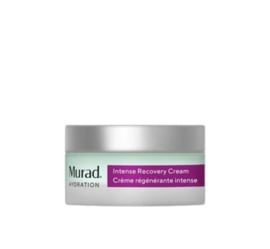 Murad | Intense Recovery Cream 50ml