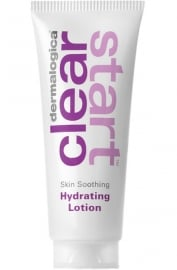 Dermalogica Skin Soothing Hydrating Lotion 60 ml