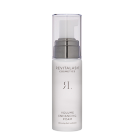 Revitalash | Volume Enchancing Foam 55 ml- Hair Collection