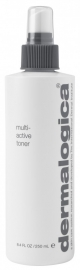 Dermalogica Multi Active Toner 50 m l 250 ml