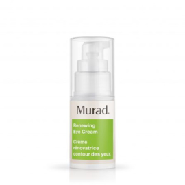 Murad | Renewing Eye Cream 15 ml