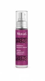 Murad | Age Revitalixir Recovery Serum 40 ml