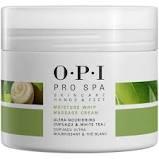 OPI | Pro Spa Moisture Whip Massage Cream 118ml