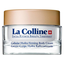 La Colline | Cellular Hydra Body Cream 200 ml