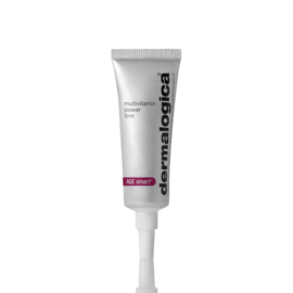 Dermalogica MultiVitamin Power Firm for Eyes 15 ml