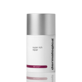 Dermalogica Super Rich Repair 50 ml