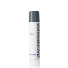 Dermalogica UltraCalming Redness Relief Essence 50 ml | 150 ml