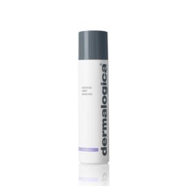 Dermalogica UltraCalming Redness Relief Essence 50 ml   150 ml