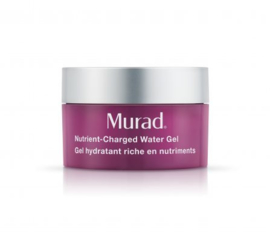 Murad | Nutrient-Charged Water Gel 50 ml