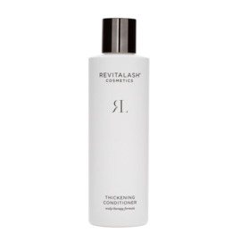 Revitalash | Thickening Conditioner 250 ml - Hair Collection