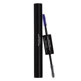 Revitalash | Double-Ended Volume Set (mascara/Primer)