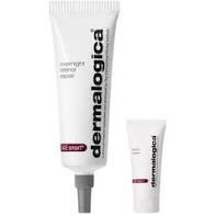 Dermalogica Overnight Retinol Repair 0,5% 30 ml