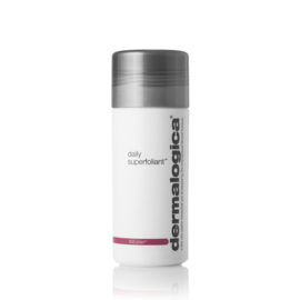 Dermalogica Daily Superfoliant 13 gram | 57 gram