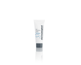 Dermalogica Skin Smoothing Cream 15 ml | 50 ml | 100 ml