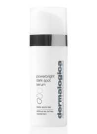 Dermalogica Powerbright Dark Spot Serum 30 ml