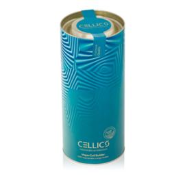 Cellics | Cell Builder (vegan) 720gr.