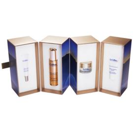 La Colline | Advanced Vital Cellular Night Elixir Set