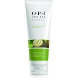OPI | Pro Spa Micro-Exfoliating Hand Polish 118ml