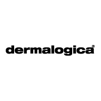 Dermalogica Protection 50 Sport SPF50  156 ml