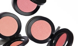 Youngblood | Pressed Mineral Blush