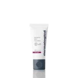 Dermalogica Dynamic Skin Recovery SPF50 12 ml | 50 ml