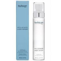 Revitalash | Micellar Water Lash Wash 100 ml