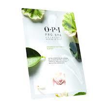 OPI | Pro Spa Moisturizing Gloves 1 paar