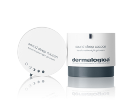 Dermalogica Sound Sleep Cocoon 10ml | 50 ml