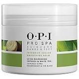 OPI | Pro Spa Intensive Callus Smoothing Balm 118ml