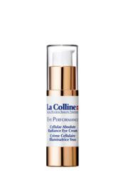 La Colline | Cellular  Absolute Radiance Eye Cream 15 ml
