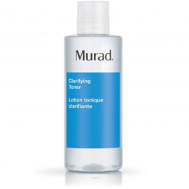 Murad | Clarifying Toner 180 ml