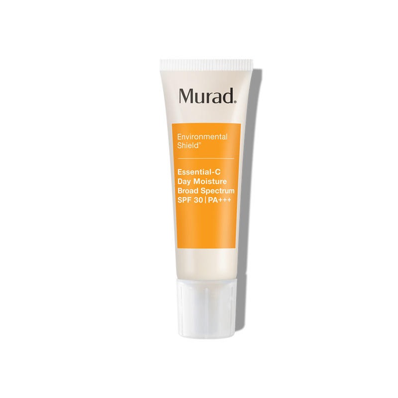 Murad | Essential-C Day Moisture SPF30/PA+++ 50 ml