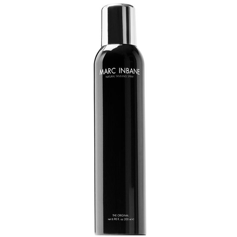 Marc Inbane Natural Tanning Spray 200 ml