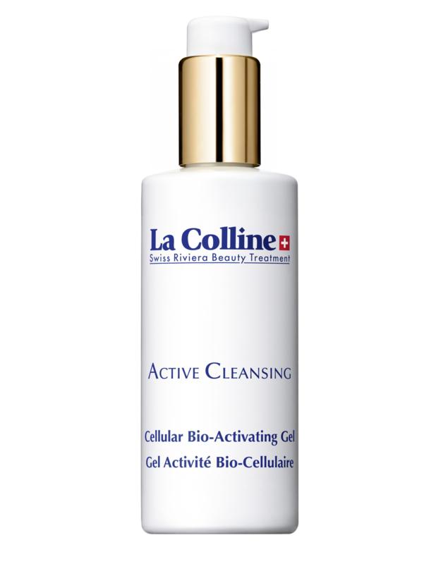 La Colline   Cellular Bio-Activating Gel 150 ml