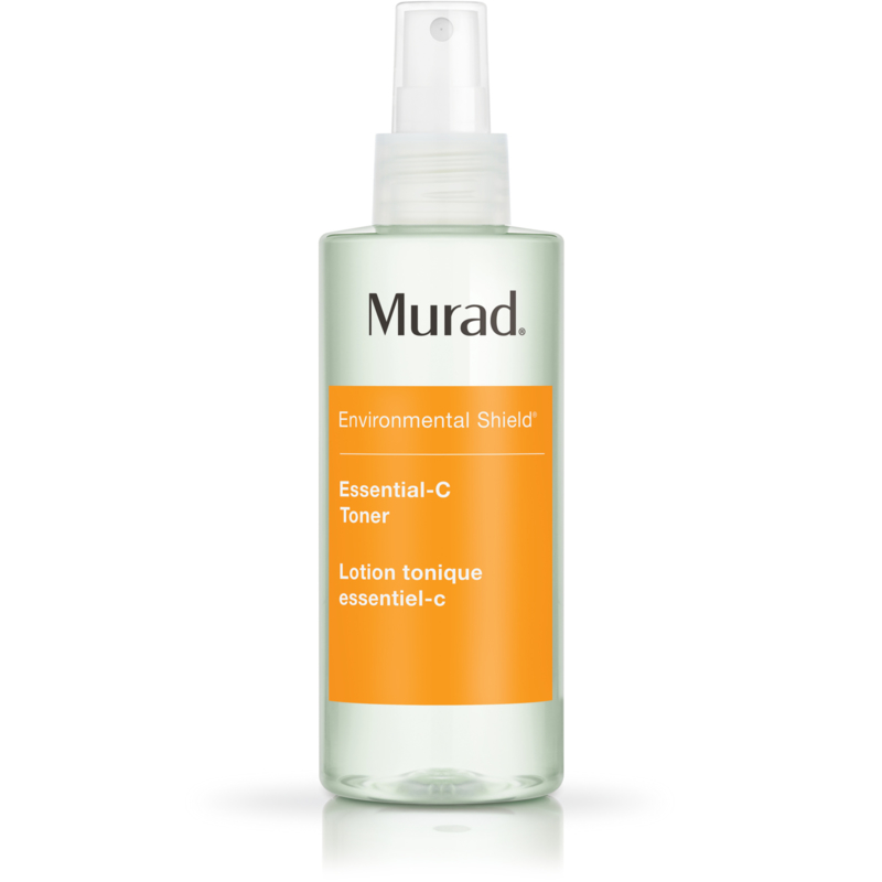 Murad | Essential-C Toner 180 ml