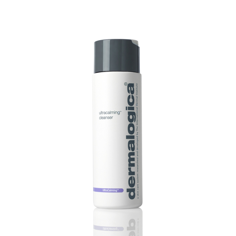 Dermalogica UltraCalming Cleanser 250 ml | 500 ml