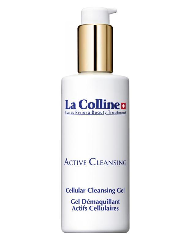 La Colline | Cellular Cleansing Gel 150 ml