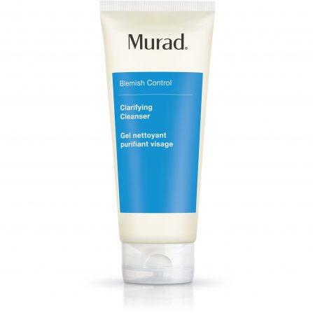 Murad   Clarifying Cleanser 200 ml