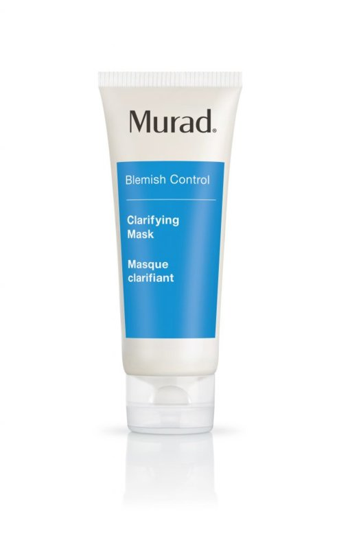 Murad   Clarifying Mask 75 gr