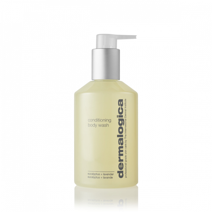 Dermalogica Conditioning Body Wash 295 ml