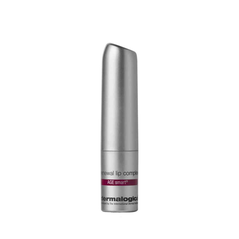 Dermalogica Renewal Lip Complex 1.75 ml
