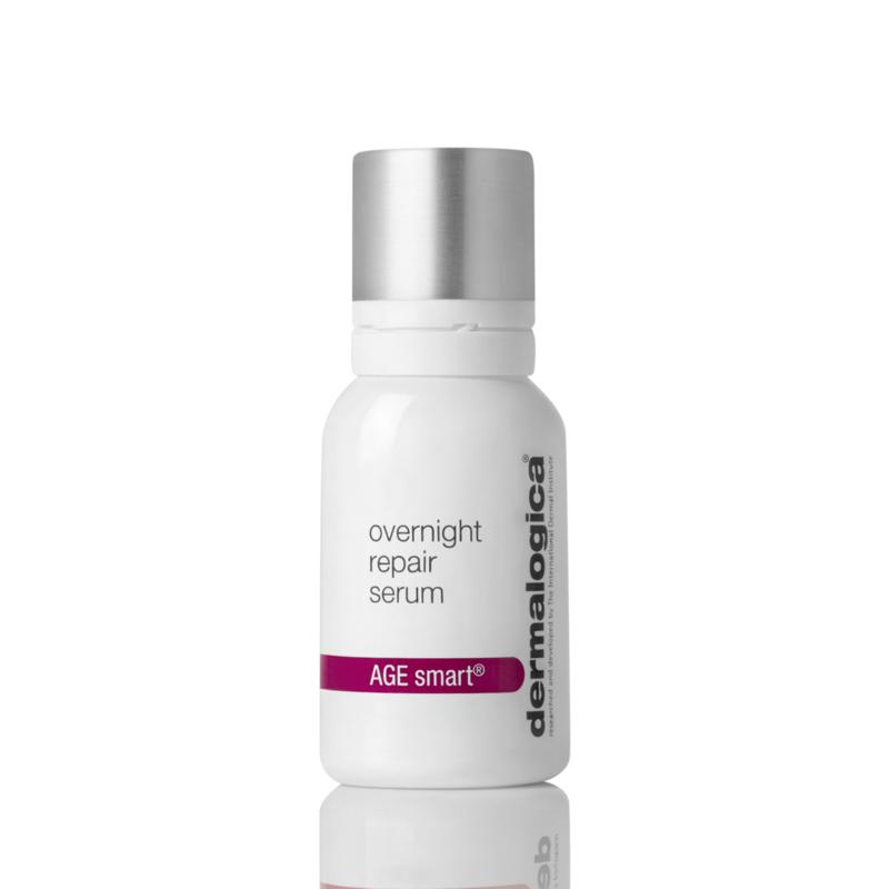 Dermalogica Overnight Repair Serum 15 ml