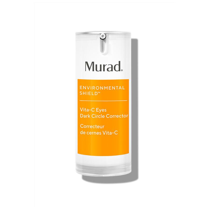 Murad | Vita-C Eyes Dark Circle Corrector 15 ml