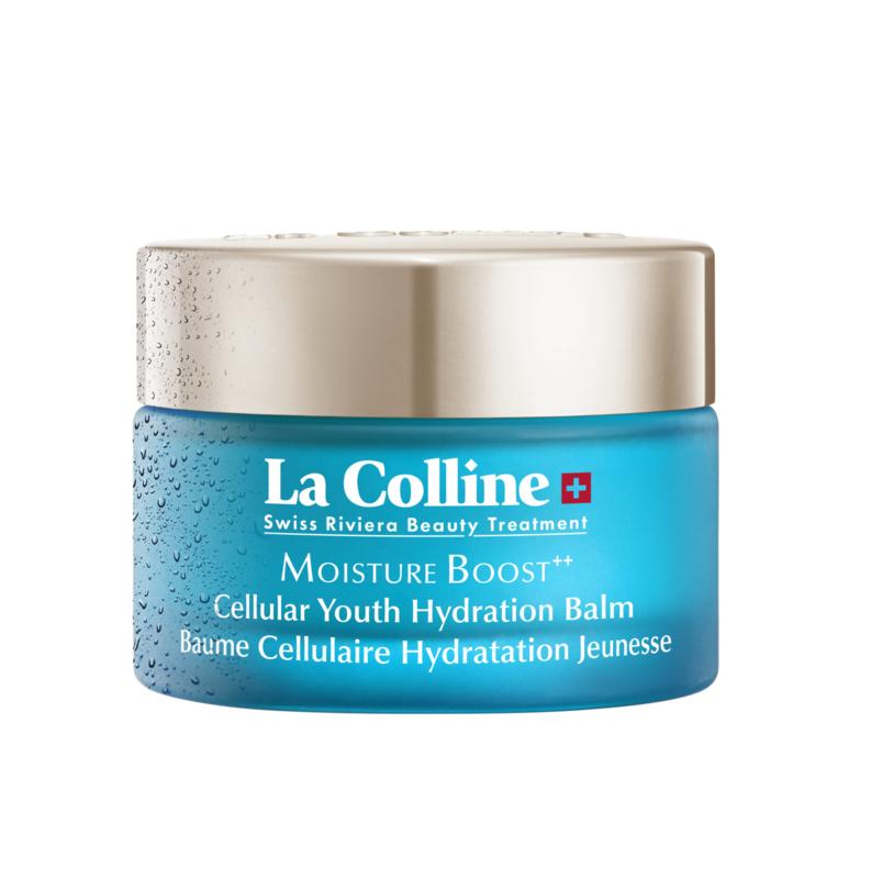 La Colline   Youth Hydration Balm 50 ml