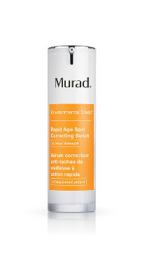 Murad | Rapid Age Spot Correcting Serum  30 ml