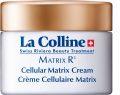 La Colline   Cellular Matrix Cream 30 ml
