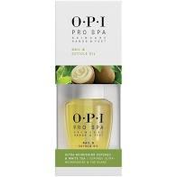 OPI   Pro Spa Nail & Cuticle Oil 14,8ml
